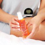 www.penelopedunlop.com - who are the award-winning Tropic Skincare - an image showing Tropic's Elixir