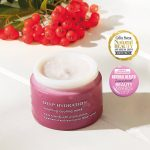www.penelopedunlop.com - who are the award-winning Tropic Skincare - an image showing Tropic's Deep Hydration Mask