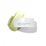www.penelopedunlop.com - take a look at the available products - an image showing Tamanu Healing Balm